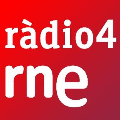 radio4_rne Social Profile