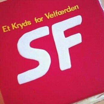 SF-Randers