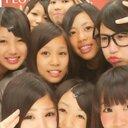 $aki.K (@0107Bj) Twitter