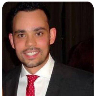 Juliano Leal | Social Profile