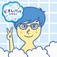 suzuki mikio | Social Profile