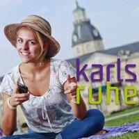 Visit_Karlsruhe