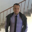 adel samer ragab (@01148842424) Twitter