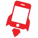 Photo of startappz's Twitter profile avatar