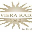 Riviera Radio (@Rivieraradio) Twitter