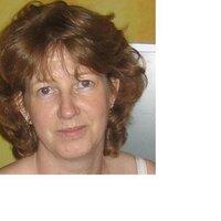 JACQUELINE ANDERSON | Social Profile