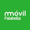 Movil Falabella