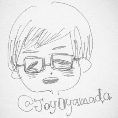 ケイスケ | Social Profile