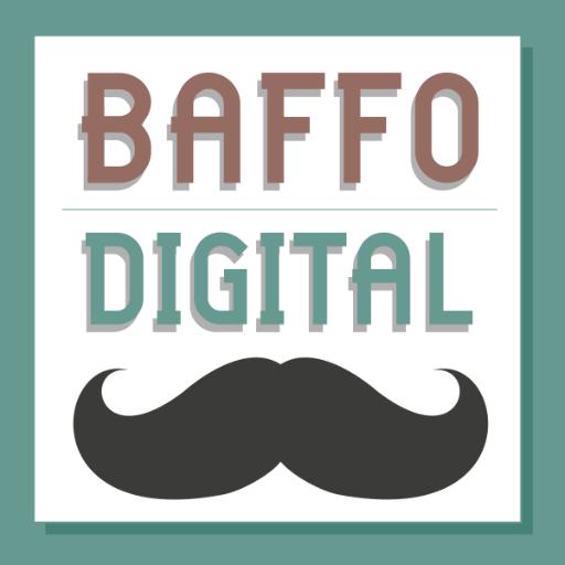 Baffo Digital  Twitter Hesabı Profil Fotoğrafı