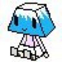 自分、不器用な奈落の富士さんですから   Social Profile