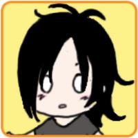 長羅ある(ひらのあやこ)   Social Profile