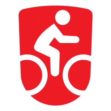 Cycling Embassy DK