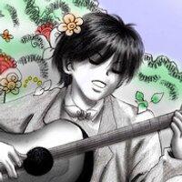 野埜(のの)@リハビリ頑張るw   Social Profile