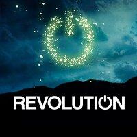 Revolution | Social Profile
