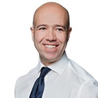 Alessandro M. Lerro   Social Profile