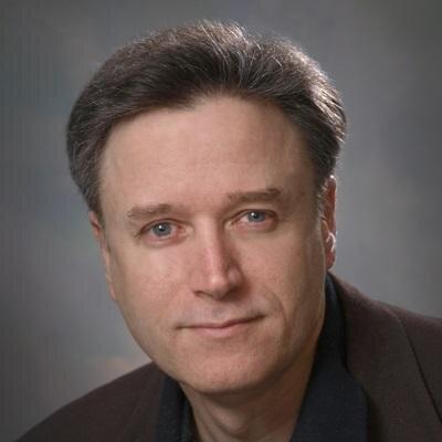 Michael J. Sullivan Social Profile