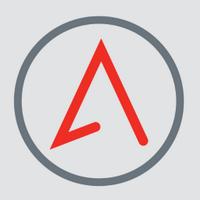 Pan Am Equities | Social Profile