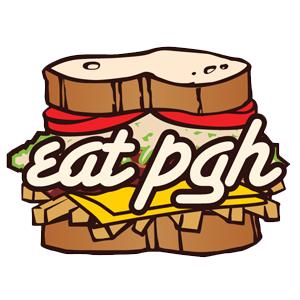 eatPGH Social Profile