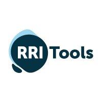 RRITools