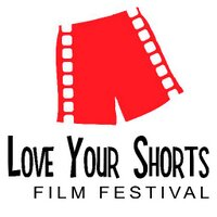 Love Your Shorts | Social Profile