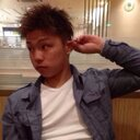 田村竜聖 (@0105_ryusei) Twitter