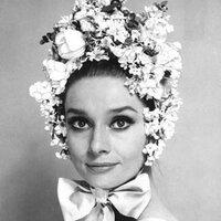 Audrey Buchanan | Social Profile