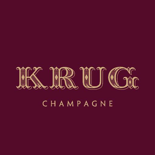 Krug Champagne Social Profile