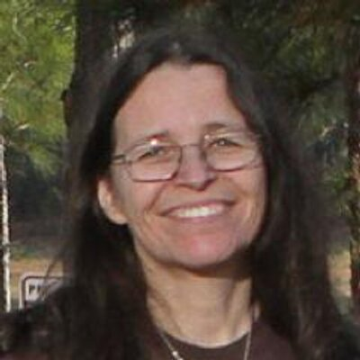 Joanna L. Castillo | Social Profile