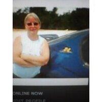 Edna Young | Social Profile