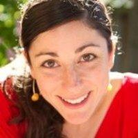 Laura Landy | Social Profile