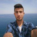 İbrahim Güçlüer. (@00_bohem) Twitter