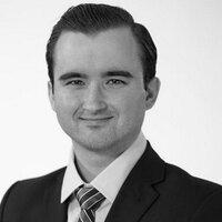 Jake McClure  | Social Profile