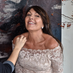 Peggy Rometo's Twitter Profile Picture