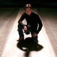 Mark Takahashi | Social Profile