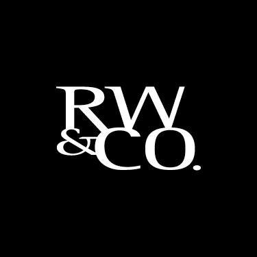 RW&CO. Social Profile