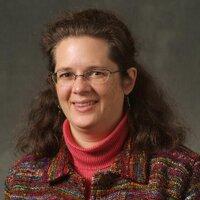 Wendy Wehr | Social Profile