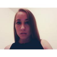 Kathia | Social Profile