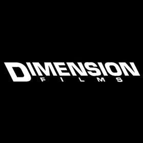 Dimension Films Social Profile