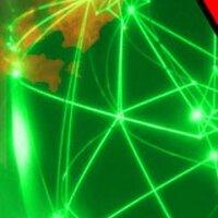 رنگین کمان سبز | Social Profile