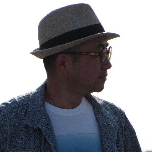 松浦 豊 Social Profile