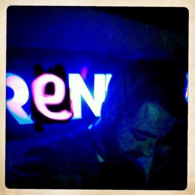 renbenbear | Social Profile