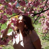 jessica anderson | Social Profile