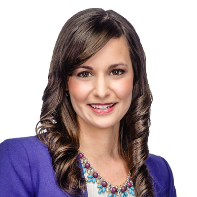 Claudia Cautillo | Social Profile