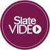 Slate Video's Twitter Profile Picture
