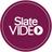 Slate Video