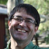 Mike DeFoe | Social Profile