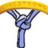 Yknot2 profile