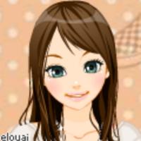 友麻   Social Profile