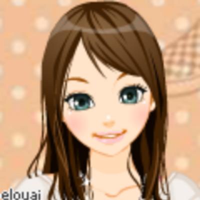 友麻 | Social Profile