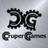 CruperGames